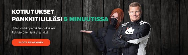 ninjakasino