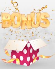 Zodiac Casino Bonus Codes