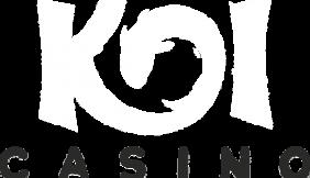 koi-casino-arvostelu